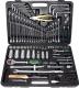 Универсальный набор инструментов Force 41071-7 -