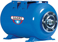 Гидроаккумулятор Zilmet Ultra-Pro 80L H / 1100008005 -