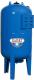 Гидроаккумулятор Zilmet Ultra-Pro 80L V / 1100008004 -