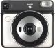 Фотоаппарат с мгновенной печатью Fujifilm Instax Square SQ6 (жемчужно-белый) -