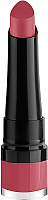 Помада для губ Bourjois Rouge Velvet The Lipstick 03 Hyppink Chic (2.4г) -