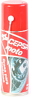 Смазка техническая Cepsa Moto Grasa Cadenas / 664018914 (400мл) -
