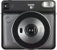 Фотоаппарат с мгновенной печатью Fujifilm Instax Square SQ6 (графитовый/серый) -