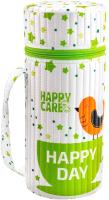 Термосумка для бутылочки Happy Care 111 -