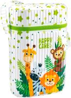 Термосумка для бутылочки Happy Care 112 -