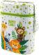 Термосумка для детских бутылочек Happy Care 112 -