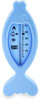 Термометр Happy Care Рыбка 24 -
