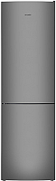 Холодильник с морозильником ATLANT ХМ 4624-161 -