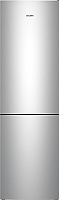 Холодильник с морозильником ATLANT ХМ 4624-181 -