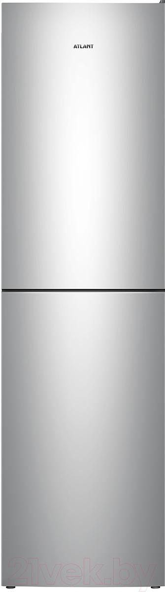 Купить Холодильник с морозильником ATLANT, ХМ 4625-181, Беларусь