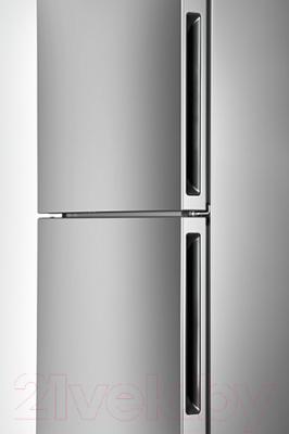 Холодильник с морозильником ATLANT ХМ 4625-181