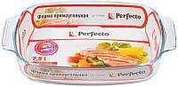 Форма для запекания Perfecto Linea 12-290020 -