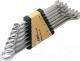 Набор однотипного инструмента Force 5077 -