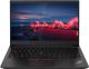 Ноутбук Lenovo ThinkPad E14 Gen 2 (20TA002HRT) -
