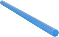 Нудл для аквааэробики 25DEGREES Tanita / 25D07-TN13-27-33 (синий) -
