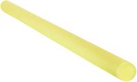 Нудл для аквааэробики 25DEGREES Tanita / 25D07-TN21-27-33 (желтый) -