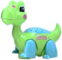Интерактивная игрушка Симбат Динозавр / 1912B162 -