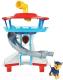 Автотрек Spin Master Щенячий патруль. Мини смотровая Башня / 6033335 -