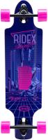 Лонгборд Ridex Laser (32x8.75) -