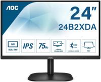 Монитор AOC 24B2XDA -