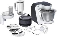 Кухонный комбайн Bosch MUM52120 -