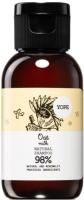 Шампунь для волос Yope Натуральный Овсяное молоко (40мл) -
