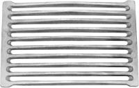 Решетка для печи Балезинский ЛМЗ РД-6 Б (250х380) -