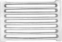 Решетка для печи Балезинский ЛМЗ РУ-3 Б (200х350) -