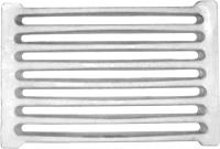 Решетка для печи Балезинский ЛМЗ РД-3 Б (180х250) -
