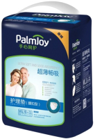 Подгузники для взрослых PalmJoy SCK03-10M\L (10шт) -