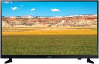 Телевизор Samsung UE32T4002AKXRU -