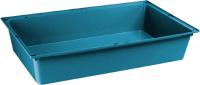 Поддон для клетки Ferplast M94 / 200449 (синий) -