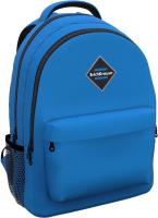 Школьный рюкзак Erich Krause EasyLine 20L Neon Blue / 48613 -