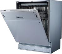 Посудомоечная машина Zorg Technology W60B2A411B-BE0 -