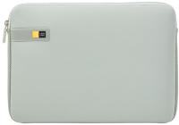 Чехол для ноутбука Case Logic LAPS114AG (светло-серый) -