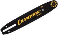 Шина для пилы Champion 952931 -