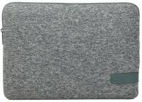 Чехол для ноутбука Case Logic REFMB113BSL (светло-серый) -