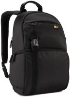 Рюкзак для камеры Case Logic BRBP105K -