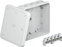 Коробка распределительная OBO Bettermann 2000378 (серый) -