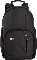 Рюкзак для камеры Case Logic TBC411K -
