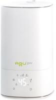 Ультразвуковой увлажнитель воздуха Agu Смарт / SAH10 -