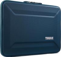 Чехол для ноутбука Thule Gauntlet 16 MacBook Pro Sleeve / TGSE2357BLU (синий) -