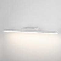 Подсветка для картин и зеркал Elektrostandard Protect MRL LED 1111 (белый) -
