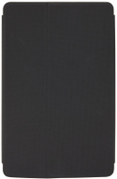 Чехол для планшета Case Logic Galaxy Tab A7 CSGE2194BLK (черный) -