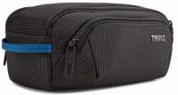 Косметичка Thule Crossover 2 Toiletry Bag C2TB101BLK / 3204043 (черный) -