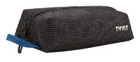 Косметичка Thule Crossover 2 Travel Kit Medium C2TM101BLK / 3204042 (черный) -