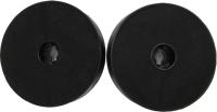 Угольный фильтр для вытяжки Ciarko D185 -