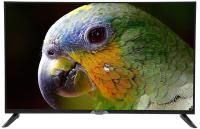 Телевизор Horizont 32LF7511D -