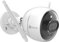 IP-камера Ezviz C3X (2.8mm) -