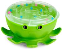 Игрушка для ванной Munchkin Octodrum / 012516 -